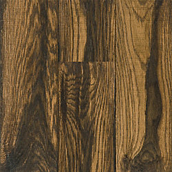 3/4 x 5 Antique Oxidized Oak Solid Hardwood Flooring